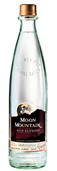 Moon Mountain Vodka Wild Raspberry
